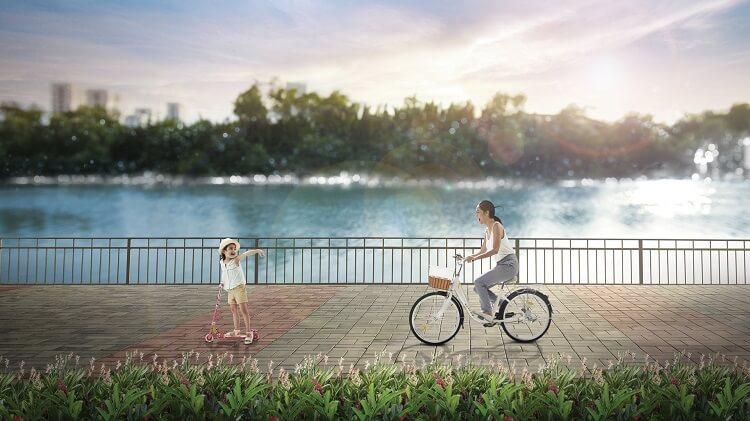 Bike-Riverfront-Comps-HR-2_1525662220_VnEx